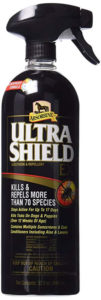 UltraShield Ex Repellent
