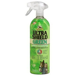 Absorbine UltraShield Fly Repellent