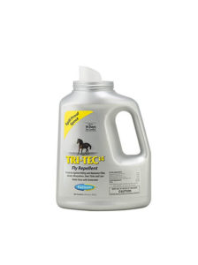 Farnam Tri-Tec 14 Fly Repellent Horse Spray