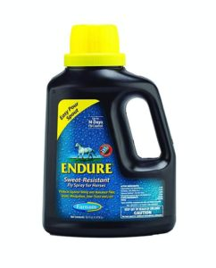Farnham Endure fly repellent